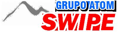 Grupo ATOM Swipe