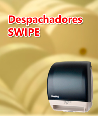 6.- Despachadores SWIPE